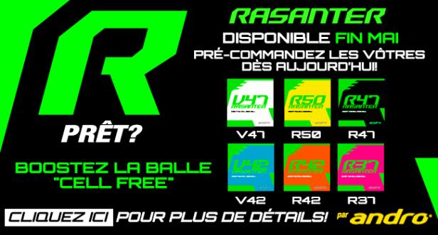 rasfr1.png