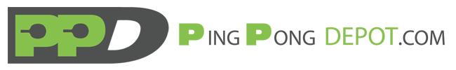 Ping Pong Depot