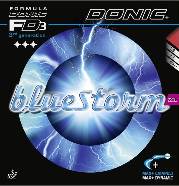 donic_bluestorm_z1_9553__49809.1502543443.1280.1280